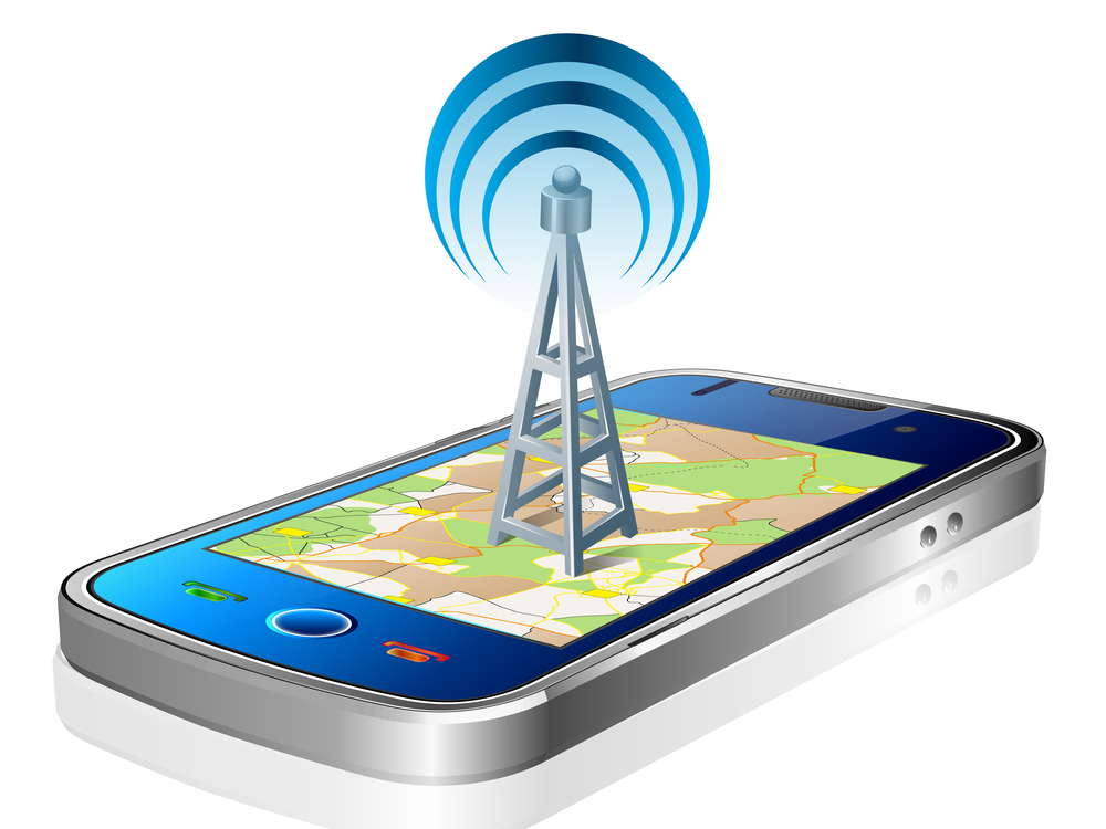 Phone Location Tracker >> How Does The Phone Location Tracker Work For Children